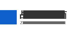 扬州战狼yabo 网站首页制造有限公司